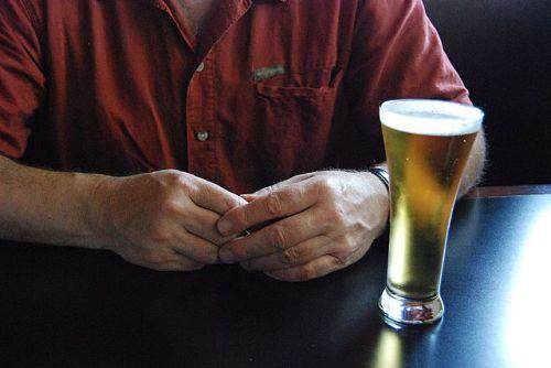 hands & brew