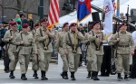 82nd Airborne Association